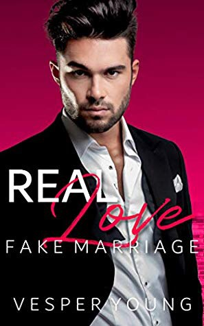 Real Love, Fake Marriage