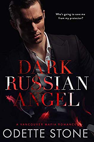 Dark Russian Angel